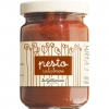 Pesto Calabrese, 130 g - Gallinara