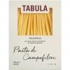 Tagliatelle, 250 g - Campofilone