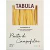 Pappardelle, 250 g - Campofilone