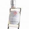 Prelibato Condimento balsamico bianco, 200 ml - Acetaia Malpighi