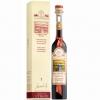 Balsamico Dama Campi Macri 3, 100 ml - Acetaia Leonardi
