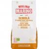 Hartweizenmehl, 1 kg - Mulino Marino