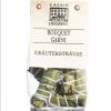 Bouquet garni 6 x 5 g Kräuterstrauß, 30 g - Casale Paradiso