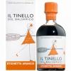 Il Tinello arancio, 250 ml - Il Borgo del Balsamico