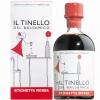 Il Tinello rot Aceto Balsamico ausgereift, 250 ml - Borgo del Ba