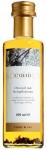 Olivenöl m. Steinpilzaroma, 100 ml - Viani & Co.