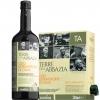 Terre dell Abbazia Olivenöl nativ extra, 750 ml - Ursini