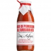 Tomatensauce Arrabbiata, 480 ml - Don Antonio
