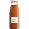 Passierte Tomaten mit Basilikum, 670 ml - San Giovanni