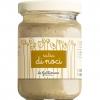 Nuss-Sauce, 130 g - Gallinara