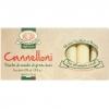 Cannelloni, 250 g - Rustichella d Abruzzo