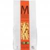 Maccheroni, 500 g - Pasta Mancini