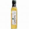 Chardonnay-Essig, 250 ml - Gardeny