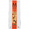 Mezze Maniche, 500 g - Pasta Mancini