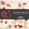 Torrone Haselnuss und Kirsche, 80 g - Antica Torroneria