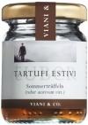 Sommertrüffel - tartufi estivi, 25 g - Viani & Co.