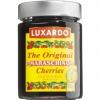 Amarena-Kirschen, 400 g - Luxardo