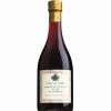 Rotweinessig m. Himbeeren, 500 ml - Fallot