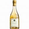 Weißweinessig mit Estragon, 500 ml - Fallot