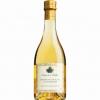 Weißweinessig Bourgogne, 500 ml - Fallot