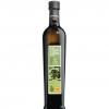 Riserva del produttore Olivenöl nativ extra, 500 ml - Accademia