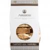 Cantuccini m. Mandeln, 200 g - Marabissi