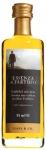 Trüffelöl m. natürlichen Aromen, 55 ml - Viani & Co.