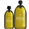 Olio Viani Olivenöl nativ extra, 500 ml - Viani Alimentari