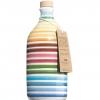 Peranzana Arcobaleno Olivenöl n. e. im Krug, 500 ml - Muraglia