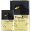 Merula Olivenöl nativ extra, 175 ml - Marques de Valdueza