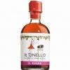 Rotweinessig Il Tinello, 250 ml - Borgo Balsamico