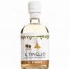 Weißweinessig Il Tinello, 250 ml - Borgo Balsamico