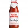 Tomaten passiert, 480 ml - Don Antonio