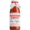 Tomatensauce m. Basilikum, 480 ml - Don Antonio