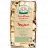 Paccheri, 500 g - Rustichella d Abruzzo