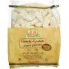 Gnocchi, 500 g - Rustichella d Abruzzo