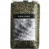 Grüne Linsen Typ du Puy, 400 g - Viani