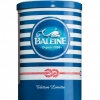 Meersalz grob, 1000 g Dose - La Baleine