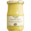 Dijonsenf mit grünem Pfeffer, 210 g - Fallot