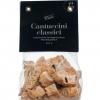 Cantuccini classici, 200 g - Viani Alimentari