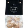 Amaretti classici, 160 g - Viani Alimentari