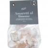 Amaretti m. Limone, 160 g - Viani Alimentari