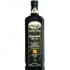 Segreto degli Iblei Olivenöl nativ extra, 750 ml - Cutrera