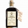Sherry-Essig Gran Capirete Reserva, 250 ml - Lobato