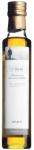 Olivenöl nativ extra mit Wintertrüffeln, 250 ml - Viani & Co.