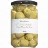 Grüne Oliven ohne Stein, 300 g - Primopasto