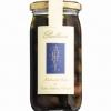 Kalamata Oliven in Olivenöl, 320 g - Psaltiras