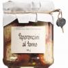 Kirschpaprika gefüllt, 180 g - Cascina San Giovanni