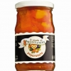 Peperonata Paprikagemüse, 280 g - Montanini