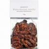Tomaten getrocknet - Datterino, 75 g - Primopasto